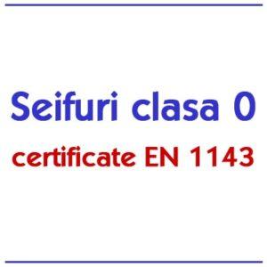 Seifuri clasa 0 EN-1143